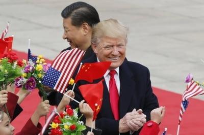 """G-20 정상회담 2주 앞으로…美·中 무역갈등 완화 가능성 낮아"""