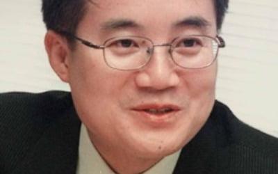 10년 뒤진 韓 제조업 부흥…'지브리의 저주' 우려