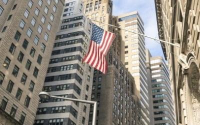 [김현석의 월스트리트나우] 경제 아닌 Fed만 쳐다보는 뉴욕 증시