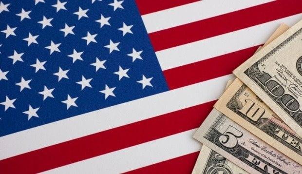 [이슈+]금리인하 신호 보낸 6월 FOMC…미중 정상회담이 관건