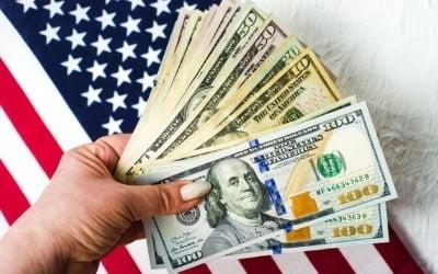 """""""6월 FOMC, 큰 기대는 금물…확인 후 대응전략 추천"""""""