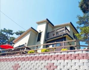 동탄 2신도시 호수공원 점포주택 용지 등 8건