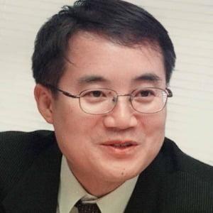 아베가 가장 두려워하는 '韓 위기극복 운동'