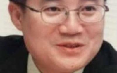 對韓 경제보복 최종 종착지는 '아베의 패착'