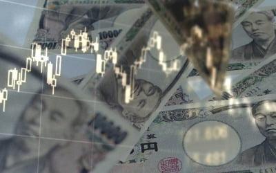 日 참의원 선거 이후 일본 주식형 펀드 전망은?
