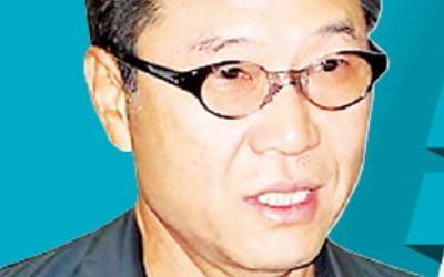 '라이크기획 합병' 주주 요구 걷어찬 에스엠