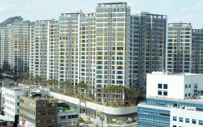 '직주근접' 선호에 서울 중심업무지구 가까운 아파트 '주목'