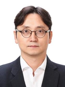 [머니팜 기고]DLS 사태와 파생상품 및 사모펀드의 진실 및 투자법