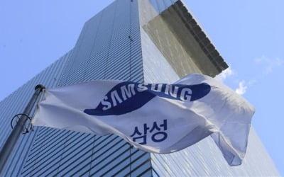 어쩌다가…공매도 타깃된 삼성그룹株