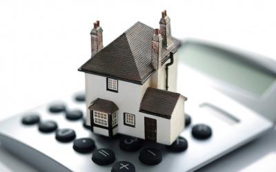 최저금리로 주택담보대출 받는 법