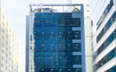 강남대로 역세권 코너 빌딩 등 16건