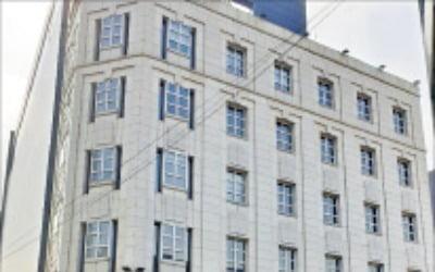 시세보다 저렴한 강남 대로변 빌딩 등 17건