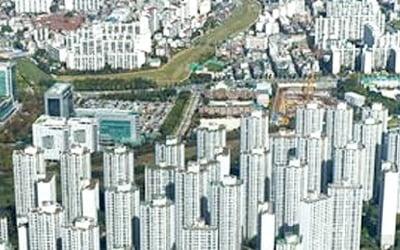 민간택지 분양가 상한제, 오늘 오전 발표…숨죽이는 부동산 시장