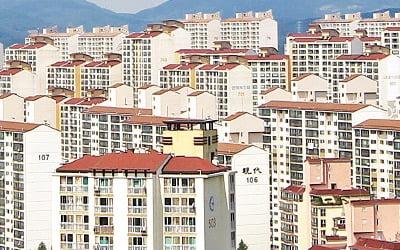 11개월 만에 또 부동산 규제…분양가 상한제 3대 쟁점