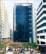 강남 테헤란로 선릉역 초역세권 빌딩