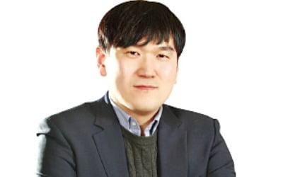 """""""빅데이터로 본 서울 아파트값…신축도 더이상 오르기 힘들다"""""""