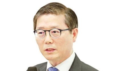 """""""3기 신도시 분양모델 다양화…이익공유형 주택 추진하겠다"""""""