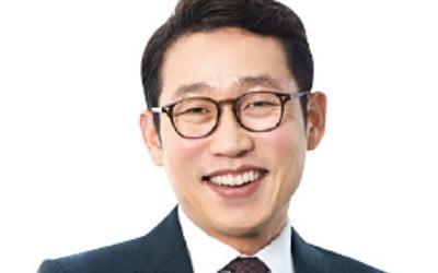 '헤지펀드 名家' 타임폴리오, 내달 공모펀드 첫 선