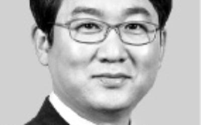 HDC리조트 대표 조영환·호텔HDC 대표 김대중