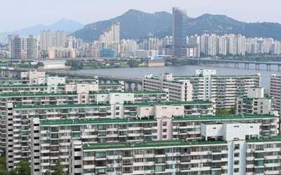 10월부터 서울·과천·분당 투기과열지구에 분양가 상한제 적용