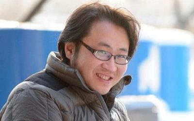 이명한 CJ ENM 상무 보수 12억…이미경·이재현 제쳐