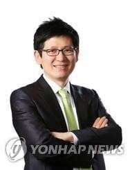 [특징주] 아시아나항공 'KCGI도 인수전 참여 검토'에 강세