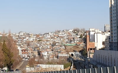 '현금청산자 돌아오라'…새 아파트 주겠다는 조합들