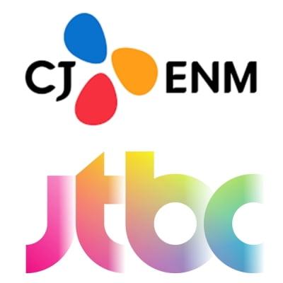 """지상파 합작 토종 OTT 웨이브 출범→JTBC·CJ ENM """"우리도 뭉친다"""""""