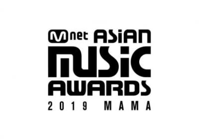 """MAMA 日 개최 확정, CJ 측 """"정치 이슈와 별개"""""""