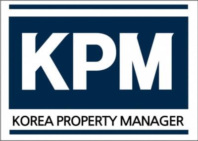 한국형 부동산자산관리전문가 KPM 제30기 수강생 모집