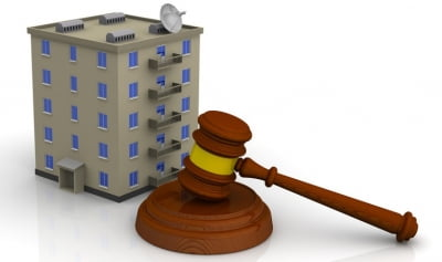 [부동산 법률방] 임차인이 전소유자였던 집, 경매받기 어려울까요?