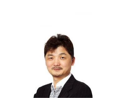 카카오 증권업 진출, 김범수 2심 재판 결과에 달려
