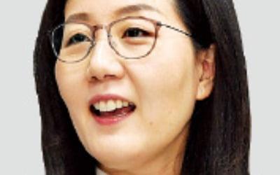 """""""분양가 상한제 남발 막겠다""""…김현아, 주정심 개편안 발의"""