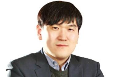 부동산 트렌드 한눈에…한경 부동산 박람회 '리얼티 엑스포 코리아 2019' 5일 개막