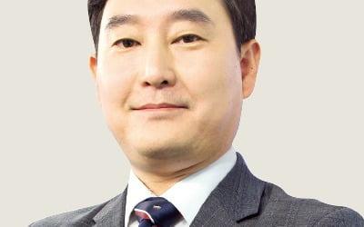 """""""분양가 상한제 초읽기…섣부른 투자보다 관망을"""""""
