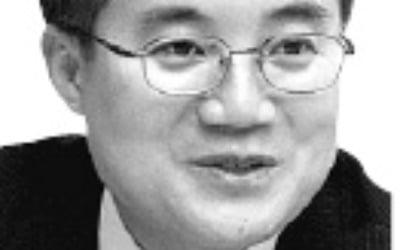 2차 대전 직전과 닮은 세계경제…한국 앞날은?