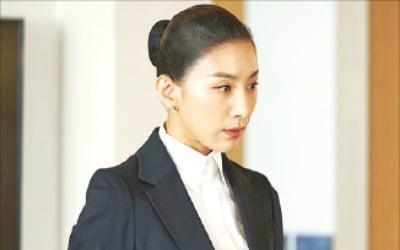 CJ ENM, 동영상스트리밍 업계 잇단 러브콜에도 JTBC와 손잡은 까닭은