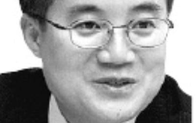 '김삿갓 논쟁'…돈과 조국, 어느 것이 더 아름답나