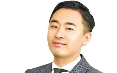 """""""넘쳐나는 유동성…부동산 가격 꺾이지 않는 이유"""""""