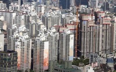 서울 주택가격 오름폭 확대…아파트·단독 강세 지속