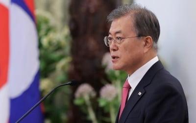 오늘 조국 인사청문회 개최…태풍 영향에 전국 강한 비·바람