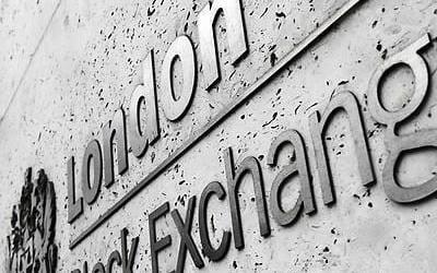 [유럽증시] FOMC 해석 주시하며 상승