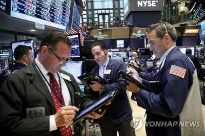미중 금융전쟁 조짐 속 나스닥, 中기업 진입규제 강화