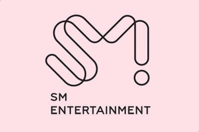 """""""에스엠, 하반기 주요 아티스트 컴백…서프라이즈 기대""""-하나"""