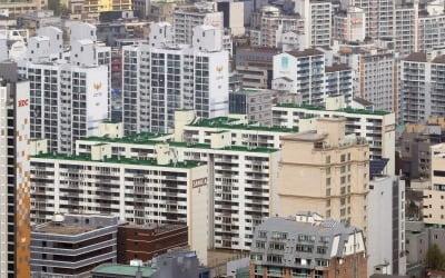 정부, 강남4구·마용성 부동산거래 '샅샅이' 살핀다…조사 대상은?