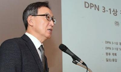 [종합]'임상오염' 헬릭스미스, 보름 새 3번 연 설명회…주가사수 '총력'