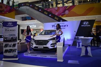 엘브이엠씨홀딩스, 미얀마 자동차세 인하 및 신차 출시 효과 기대