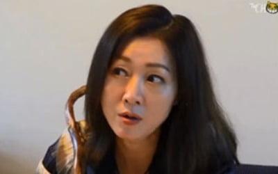 """방은희, 79평 동빙고 아파트 공개 """"10억 주고 샀는데 14억으로 껑충"""""""