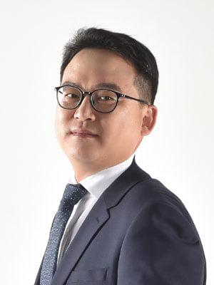 """""""재개발 투자 어렵지 않다"""" … 한경닷컴, 부동산 재개발 완전정복 교육과정 모집"""