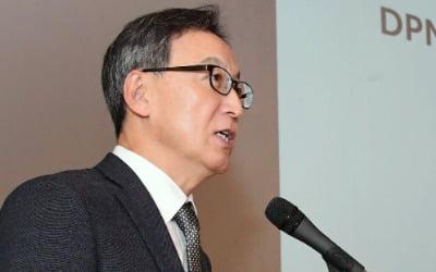 헬릭스미스 '임상 쇼크' 벗어나나…엔젠시스 3-1B상 성공[이슈+]